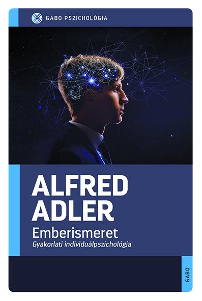 Alfred Adler: Emberismeret