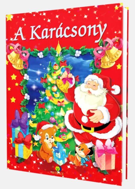A Karácsony